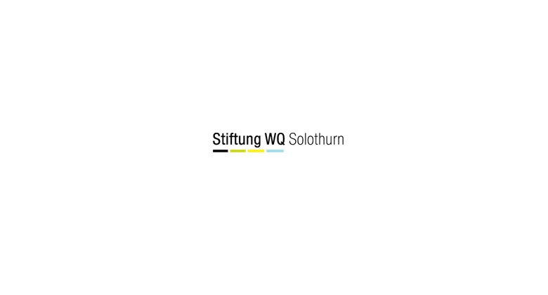 Stiftung WQ Solothurn
